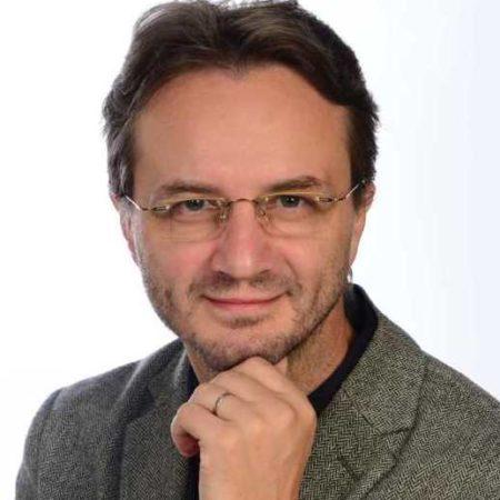Mgr. Cyril Maliňák