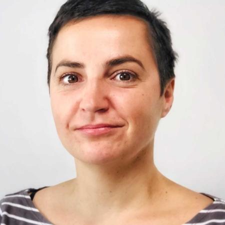 Michaela Jelínková
