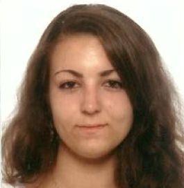 Petra Myslivečková, DiS.