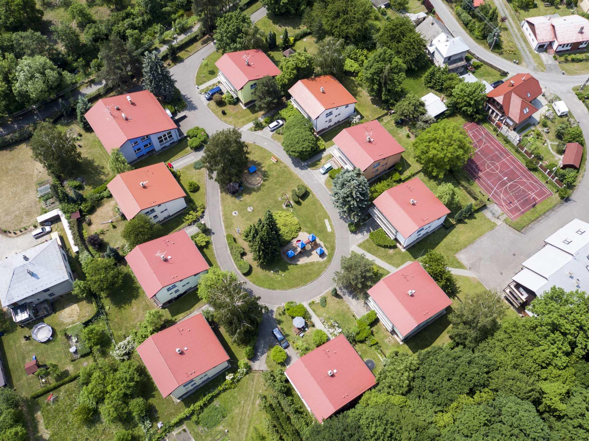 360 000 hodin lásky aneb SOS dětská vesnička Chvalčov slaví 40 let